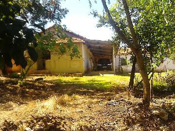 Alugar Rural / Rancho em Itapetininga apenas R$ 800,00 - Foto 15