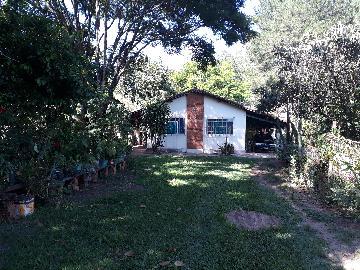 Alugar Rural / Rancho em Itapetininga apenas R$ 800,00 - Foto 22
