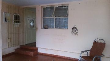 Itapetininga Centro Comercial Venda R$1.300.000,00 3 Dormitorios 1 Vaga Area do terreno 828.00m2