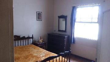 Comprar Casa / Comercial em Itapetininga apenas R$ 1.300.000,00 - Foto 3