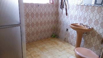 Comprar Casa / Comercial em Itapetininga apenas R$ 1.300.000,00 - Foto 4