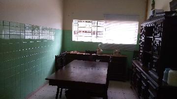 Comprar Casa / Comercial em Itapetininga apenas R$ 1.300.000,00 - Foto 6