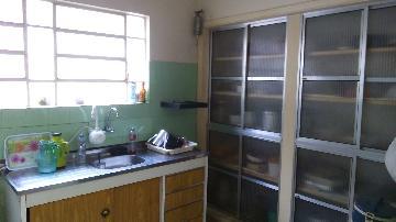 Comprar Casa / Comercial em Itapetininga apenas R$ 1.300.000,00 - Foto 7