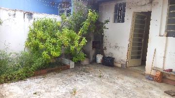 Comprar Casa / Comercial em Itapetininga apenas R$ 1.300.000,00 - Foto 9