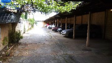 Comprar Casa / Comercial em Itapetininga apenas R$ 1.300.000,00 - Foto 11