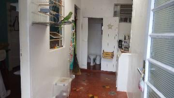 Comprar Casa / Comercial em Itapetininga apenas R$ 1.300.000,00 - Foto 15