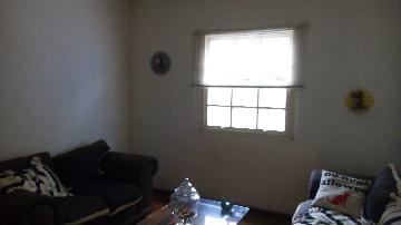 Comprar Casa / Comercial em Itapetininga apenas R$ 1.300.000,00 - Foto 19