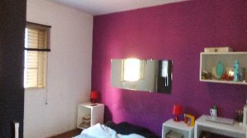 Comprar Casa / Comercial em Itapetininga apenas R$ 1.300.000,00 - Foto 20