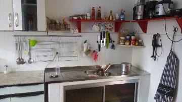 Comprar Casa / Comercial em Itapetininga apenas R$ 1.300.000,00 - Foto 17