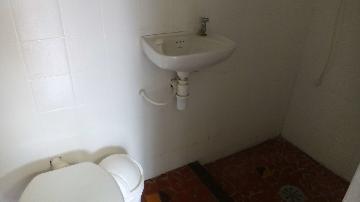 Comprar Casa / Comercial em Itapetininga apenas R$ 1.300.000,00 - Foto 21