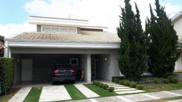 Itapetininga Jardim Maraba Casa Venda R$1.500.000,00  2 Vagas Area do terreno 390.00m2