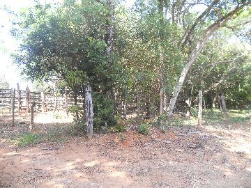 Itapetininga Porto Velho Rural Venda R$3.000.000,00  Area do terreno 242000.00m2