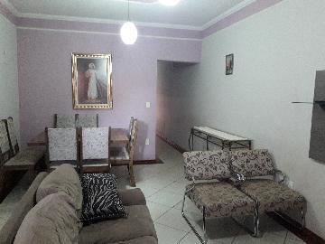 Comprar Casa / Padrão em Itapetininga apenas R$ 300.000,00 - Foto 1