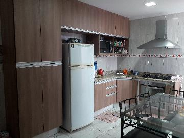 Comprar Casa / Padrão em Itapetininga apenas R$ 300.000,00 - Foto 4
