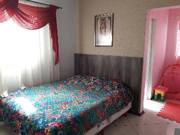 Comprar Casa / Padrão em Itapetininga apenas R$ 300.000,00 - Foto 5