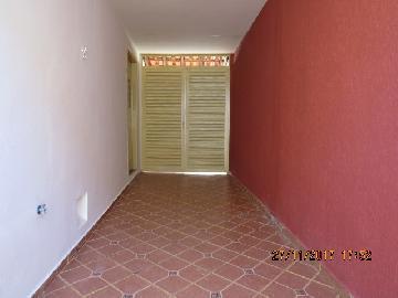 Alugar Casa / Padrão em Itapetininga. apenas R$ 1.000,00