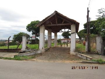 Itapetininga Jardim Fogaca comercial Venda R$4.000.000,00  Area do terreno 25890.78m2 Area construida 0.01m2