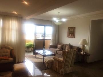 Itapetininga Vila Maria Apartamento Venda R$1.300.000,00 4 Dormitorios 2 Vagas Area do terreno 320.00m2