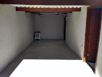 Alugar Casa / Padrão em Itapetininga. apenas R$ 350.000,00