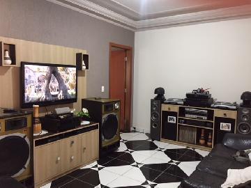Alugar Casa / Padrão em Itapetininga. apenas R$ 320.000,00