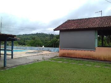 Comprar Rural / Chacara em Guareí apenas R$ 400.000,00 - Foto 8
