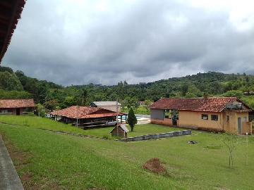 Comprar Rural / Chacara em Guareí apenas R$ 400.000,00 - Foto 18