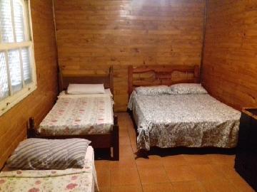 Comprar Rural / Chacara em Guareí apenas R$ 400.000,00 - Foto 21