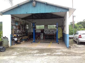 Comprar Rural / Chacara em Guareí apenas R$ 400.000,00 - Foto 22