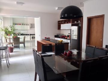 Alugar Casa / Padrão em Itapetininga apenas R$ 4.000,00 - Foto 1