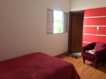 Comprar Casa / Padrão em Itapetininga apenas R$ 700.000,00 - Foto 9