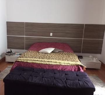 Comprar Casa / Padrão em Itapetininga apenas R$ 700.000,00 - Foto 8