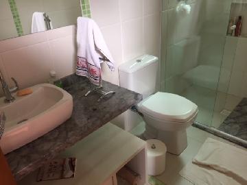 Alugar Casa / Padrão em Itapetininga apenas R$ 4.000,00 - Foto 10