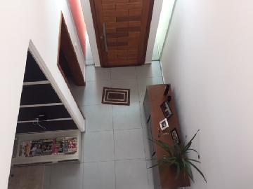 Alugar Casa / Padrão em Itapetininga apenas R$ 4.000,00 - Foto 11