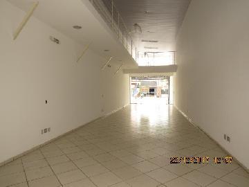 Alugar Comercial / Salão Comercial em Itapetininga apenas R$ 2.300,00 - Foto 3