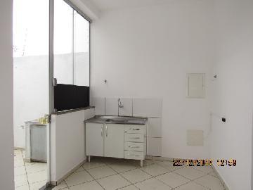 Alugar Comercial / Salão Comercial em Itapetininga apenas R$ 2.300,00 - Foto 5