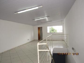Alugar Comercial / Salão Comercial em Itapetininga apenas R$ 2.500,00 - Foto 13