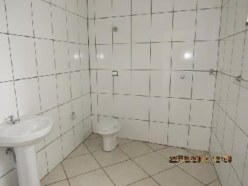 Alugar Comercial / Salão Comercial em Itapetininga apenas R$ 2.500,00 - Foto 9