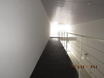 Alugar Comercial / Salão Comercial em Itapetininga apenas R$ 2.500,00 - Foto 15