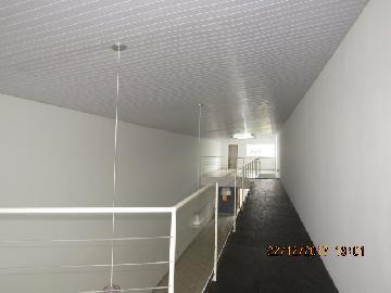 Alugar Comercial / Salão Comercial em Itapetininga apenas R$ 2.500,00 - Foto 17