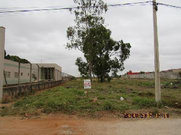 Alugar Terreno / Terreno em Itapetininga apenas R$ 1.200,00 - Foto 1