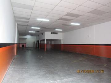 Alugar Comercial / Barracão em Itapetininga apenas R$ 9.500,00 - Foto 2