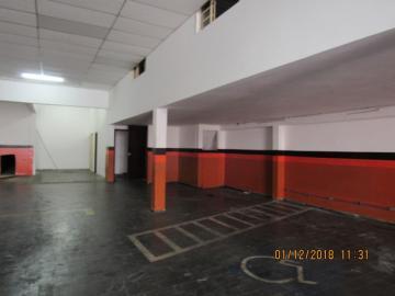 Alugar Comercial / Barracão em Itapetininga apenas R$ 9.500,00 - Foto 3
