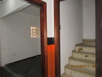 Alugar Comercial / Barracão em Itapetininga apenas R$ 9.500,00 - Foto 5