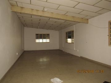 Alugar Comercial / Barracão em Itapetininga apenas R$ 9.500,00 - Foto 6
