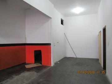 Alugar Comercial / Barracão em Itapetininga apenas R$ 9.500,00 - Foto 8