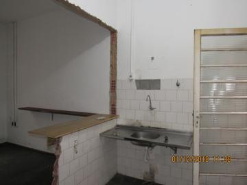 Alugar Comercial / Barracão em Itapetininga apenas R$ 9.500,00 - Foto 11