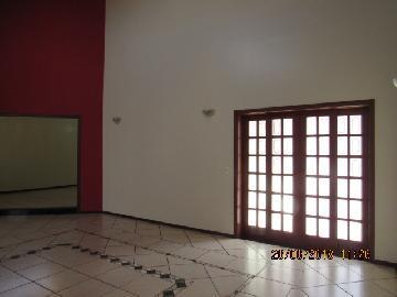 Comprar Casa / Condomínio em Itapetininga apenas R$ 1.500.000,00 - Foto 3