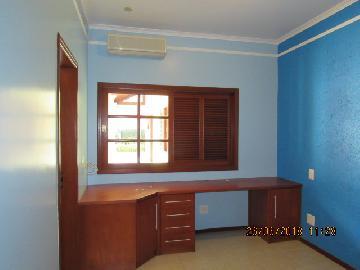 Comprar Casa / Condomínio em Itapetininga apenas R$ 1.500.000,00 - Foto 9