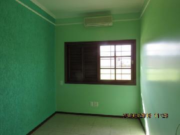 Comprar Casa / Condomínio em Itapetininga apenas R$ 1.500.000,00 - Foto 13