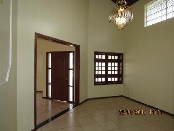 Comprar Casa / Condomínio em Itapetininga apenas R$ 1.500.000,00 - Foto 21